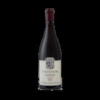 Cristom Pinot Noir Louise Vineyard 750ml