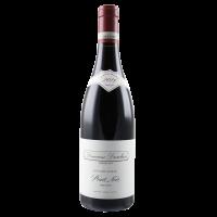 Domaine Drouhin Dundee Hills Pinot Noir 750ml