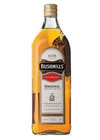 bushmills irish 1.75(1)