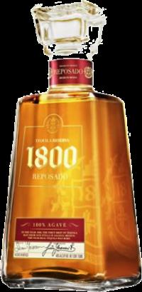 1800 REPOSADO 1.75L Spirits TEQUILA