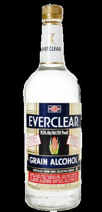 3395-EVERCLEAR-GRAIN-ALCOHOL-w