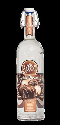 DOUBLE-CHOCOLATE-VODKA