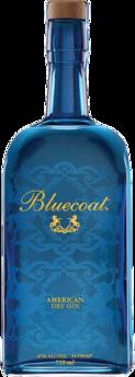 BLUECOAT GIN AM DRY 750ML Spirits GIN