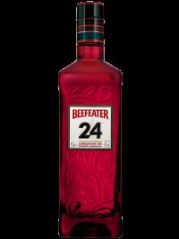 Beefeater Gin England 24 750ml Bottle