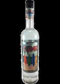 Florida Cane Pineapple Vodka 750ml