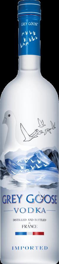 Grey Goose Original_750ml
