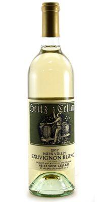 Heitz Sauvignon Blanc 750ml