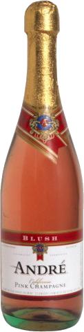 ANDRE BLUSH 750ML_750ML_Wine_SPARKLING WINE