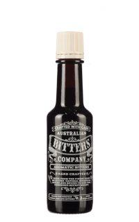 Australian Company Aromatic Bitters