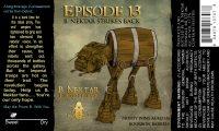 B. Nektar Episode 13