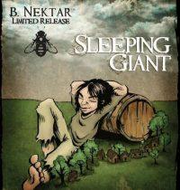 B. Nektar Rye Ba Sleeping Giant