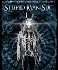 B. Nektar Stupid Man Suit