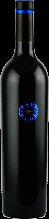 BLUE ROCK BABY BLUE 15