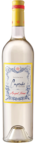 CUPCAKE ANGEL FOOD 750ML Wine WHITE WINE
