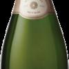 PIPER SONOMA BRUT ROSE 750ML Wine SPARKLING WINE