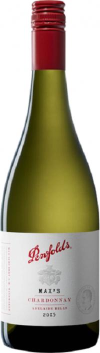 Penfolds Max's Chardonnay 750ml