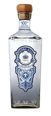 Piedra Azul Blanco 750ml