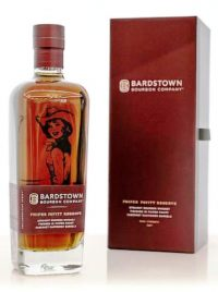 Bardstown Phifer Pavitt Reserve 750ml