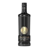Puerto De Indias Gin Black Edition