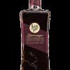 Rabbit Hole Dareringer Bourbon