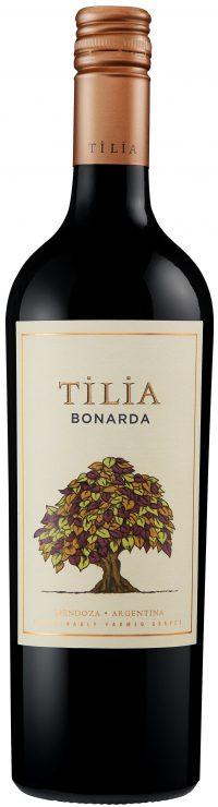 Tilia Bonarda Red